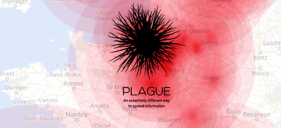 Meet_Plague_A_Social_Networking_App_That_Spreads_Information_Like_A_Virus_1
